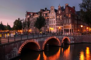 dreamstime_m_11016786 amsterdam