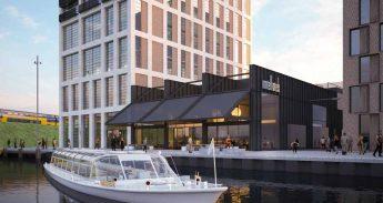 Intell-Amsterdam-Landmark-omgeving-arrangement-ligging-water