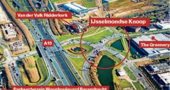 IJsselmondse Knoop