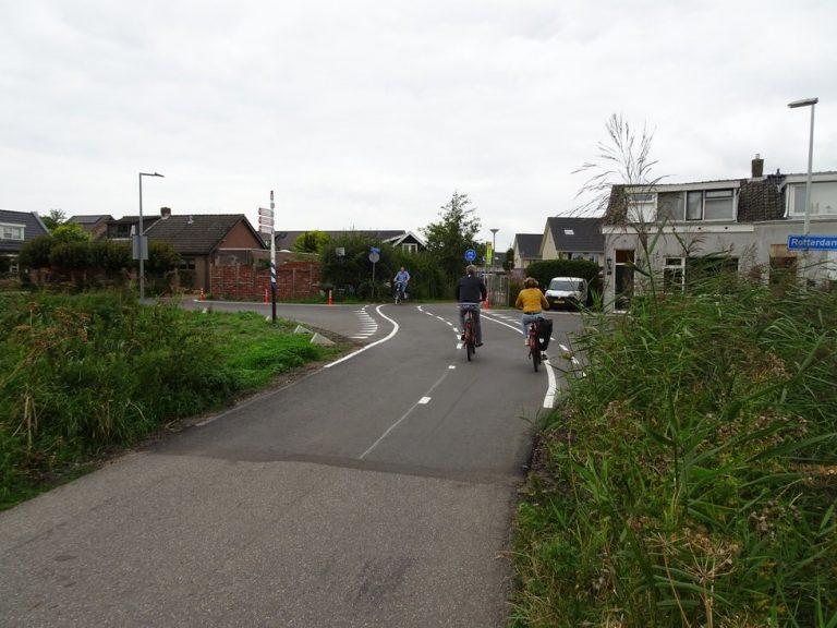 Kooijwalweg