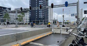 Kruispunt-Erasmusbrug-Foto-Floortje-van-Gameren