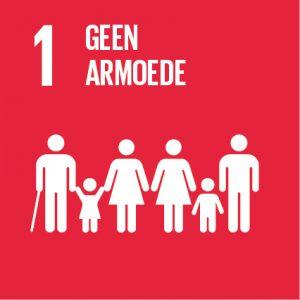 sustainable_development_goals_dutch_rgb-01