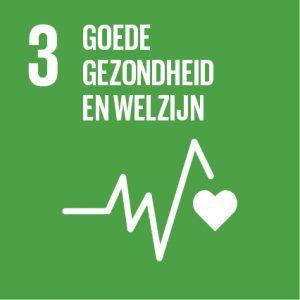sustainable_development_goals_dutch_rgb-03