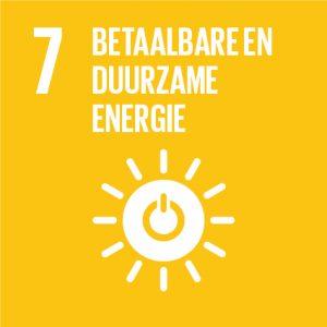 sustainable_development_goals_dutch_rgb-07