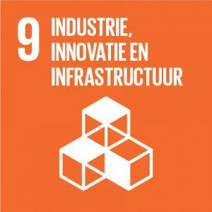 sustainable_development_goals_dutch_rgb-09