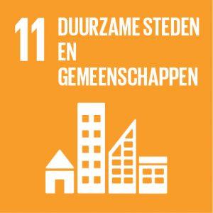 sustainable_development_goals_dutch_rgb-11