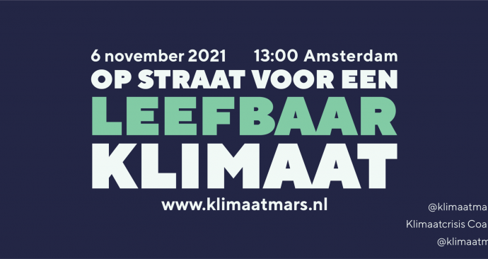 Klimaatmars-2021-HI-RES-banner-Facebook