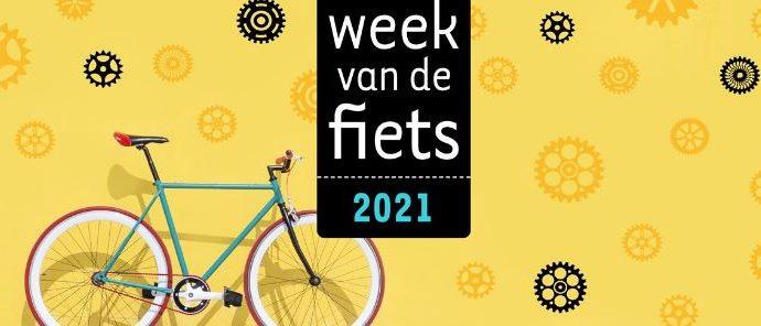 week van de fiets