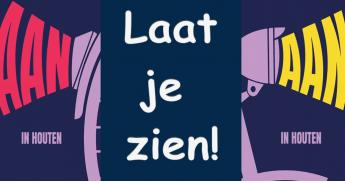 FVA poster 2021 banner