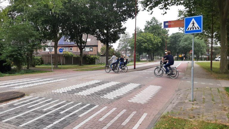 fietsoversteek Sweelincklaan_web_20210925